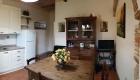 Agriturismo Il Poderino | Bibbona (LI) | Appartamento La Cantina