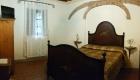 Agriturismo Il Poderino   Bibbona (LI)   Appartamento Carraia