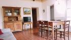 Agriturismo Il Poderino | Bibbona (LI) | Appartamento La Stalla